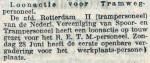 19140629 Loonactie. (RN)