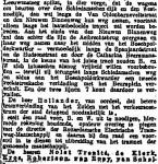 19140731 Uitbreiding en wijziging 3. (NRC)