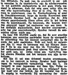 19140731 Uitbreiding en wijziging 5. (NRC)
