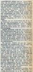 19140801 Het Tramnet 2. (RN)