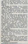19140918 Tussen tram en meelwagen 2. (RN)