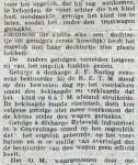 19141016 Dood door schuld 2. (RN)