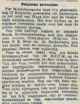 19141017 Belgische gewonden 1. (RN)