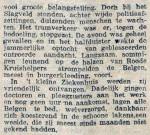 19141017 Belgische gewonden 5. (RN)