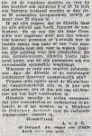 19141106 Naar Overschie 2. (RN)