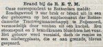 19141116 Brand. (RN)
