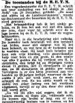 19150123 De toestanden 1. (Het Volk)