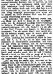 19150123 De toestanden 2. (Het Volk)