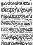 19150212 Verbetering 2. (NRC)