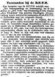 19150715 Toestanden. (Het Volk)