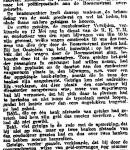 19151022 Twist in tram 2. (NRC)