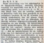 19151027 Klachten materieel 1. (RN)