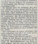 19151116 DE Lijnen 2. (RN)