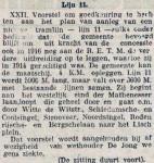 19151119 Lijn 11. (RN)