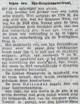 19151218 Lijn 11 10. (RN)