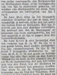 19151218 Lijn 11 2. (RN)