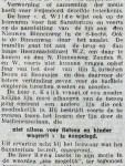 19151218 Lijn 11 7. (RN)