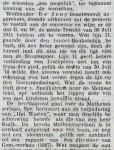 19151218 Lijn 11 8. (RN)