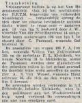 19151228 Trambotsing. (RN)