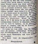 19160215 De Tram 2. (RN)