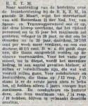 19160327 Loonsherziening. (RN)