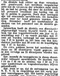 19160330 Trampersoneel 2. (Het Volk)