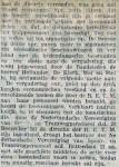 19160331 Vergadering 2. (RN)