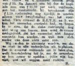 19160504 Vraag en aanbod 3. (De Tribune)