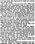 19160708 Personeel 2. (Het Vok)