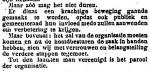 19160708 Personeel 4. (Het Vok)