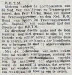 19160814 Onderhoud met directie. (RN)
