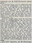 19160815 Onderhoud met directie 2. (De Tribune)