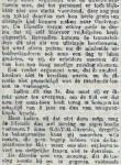 19160815 Onderhoud met directie 3. (De Tribune)