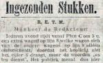 19161030 Extra wagen 1 (RN)