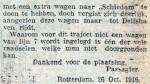 19161030 Extra wagen 2 (RN)