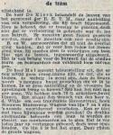 19161101 De Tram. (RN)