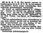 19161208 Loonregeling. (Het Volk)