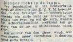 19161213 Minder licht. (RN)