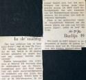 19700521 In de maling.
