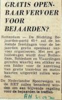 19700930 Gratis OV voor bejaarden
