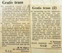 19710204 Gratis Tram