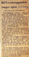 19710326 Verkooppunten langer open.