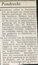 19710407 Pendrecht.