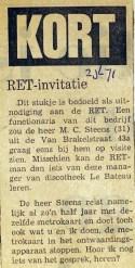 19710702 RET - invitatie.