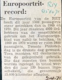 19711005 Europoort rondrit. (RN)