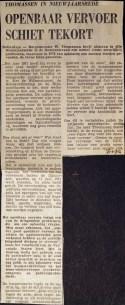 19720107 OV schiet te kort.
