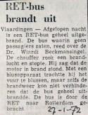 19720127 Bus brandt uit.