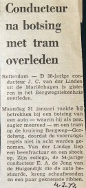 19720204 Conducteur overleden.