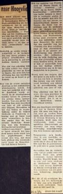 19720222 Naar Hoogvliet.