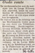 19720224 Oude route.